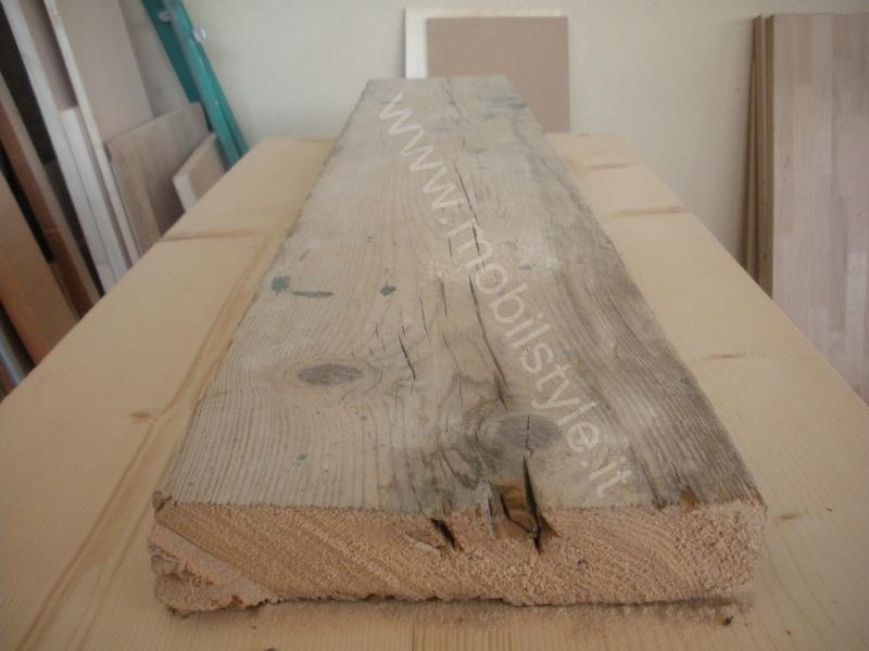 Tavoloni da muratore pannelli termoisolanti - Tavole da muratore usate ...
